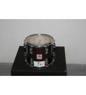 Timbal bateria suelto NP 12""